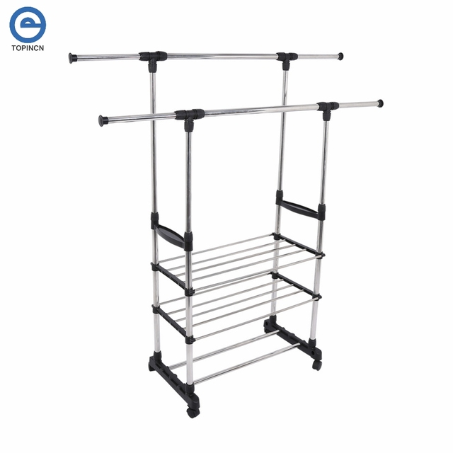 rack canada jysk garment organization jazz racks storage