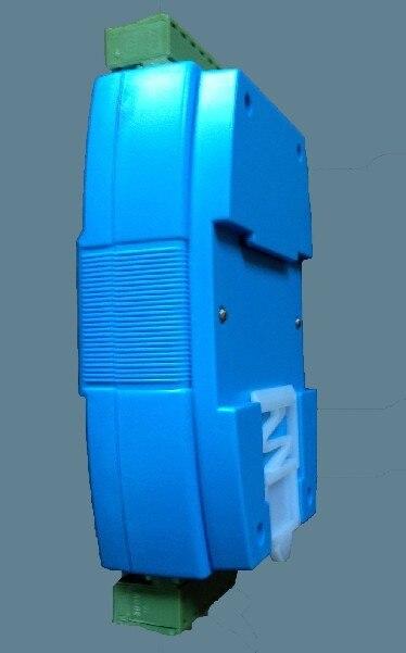 DS18B20 приобретение 8-компьютерным modbus Казахстана может