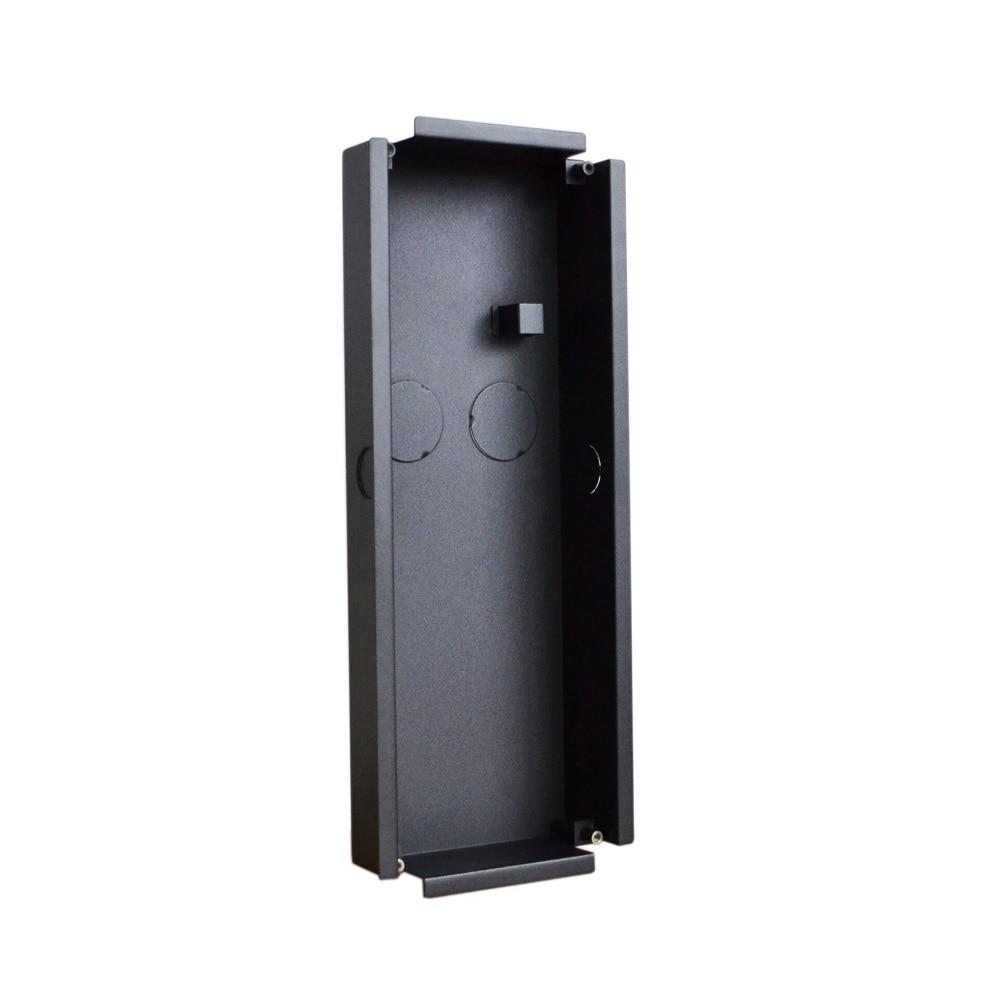 VTOB112 For VTO2000A-C Flush Mounted Box For 3 Modules
