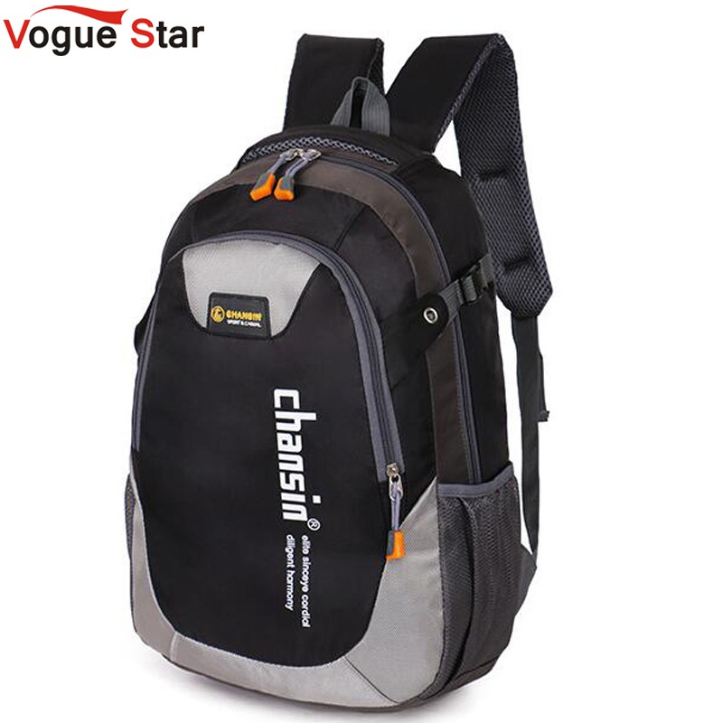 088d8362cd Buy backpack vogue and get free shipping on AliExpress.com