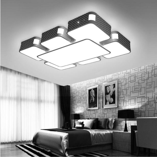 https://ae01.alicdn.com/kf/HTB1uPShRFXXXXcnaXXXq6xXFXXXh/Mode-Hardware-acryl-led-Plafond-Verlichting-led-lampen-High-power-126-W-Plafond-lampen-woonkamer-afstandsbediening.jpg_640x640.jpg