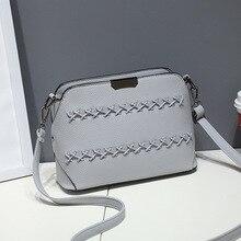 2016 High Quality Female Long Clutch Fashion Women Wallets  with drawstring Retro Female Crossbody Bag Small Women Shoulder Bags