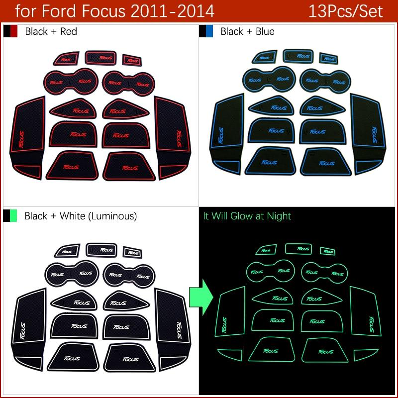 lowest price Black Carbon Fiber Door Handle Cover for Ford Transit Custom 2012 2019 2016 2017 2018 Car Accessories Stickers Trim Set Chrome