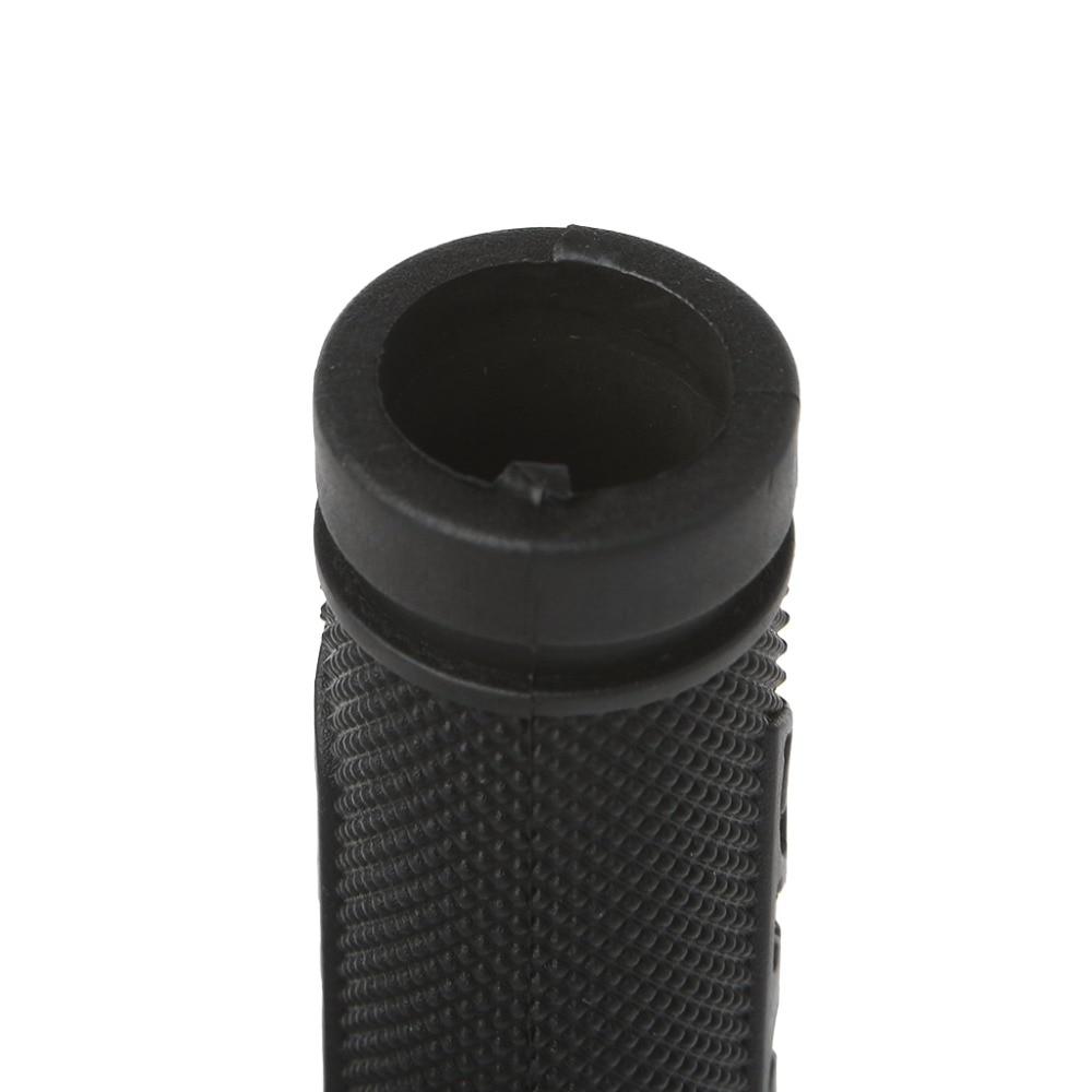 2SS600282-9