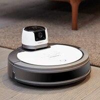 Чистить робот радикальные робот бытовой Интеллектуальный автоматический удаленного мониторинга архив планирования для Тематические това