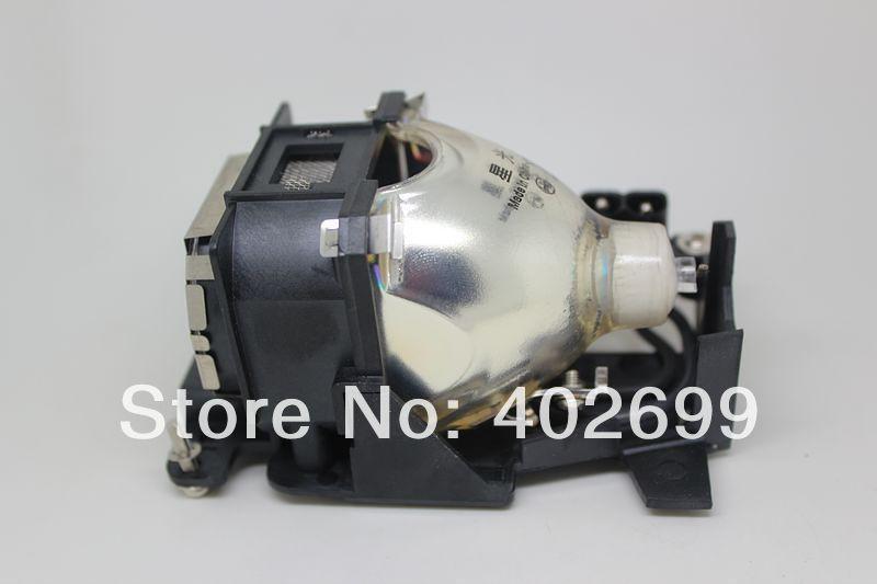 Lampada del proiettore/lampadina ET-LAB10 con alloggiamento per panasonic PT-LB10/LB10E/LB10VU/10 v/10SU/ 10 s/10NTE/10SE/10SVE/10VELampada del proiettore/lampadina ET-LAB10 con alloggiamento per panasonic PT-LB10/LB10E/LB10VU/10 v/10SU/ 10 s/10NTE/10SE/10SVE/10VE