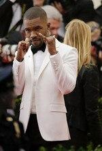 Latest Coat Pant Designs White Custom Formal Wedding Suits For Men 2 Pieces Bridegroom Slim Fit Modern Terno Masculino I8