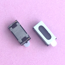 For Motorola Droid Turbo 2 XT1580 XT1581 XT1585 Earpiece Speaker Ear Receiver Earphone Replacement Repair part(China)