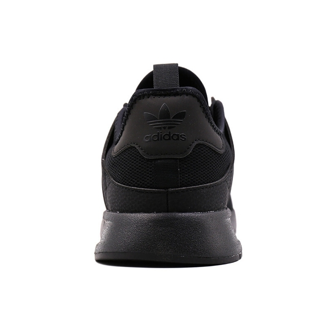 US $132.4  Original New Arrival 2017 Adidas Originals X_PLR Men's Skateboarding Shoes Sneakers in Skateboarding from Sports & Entertainment on