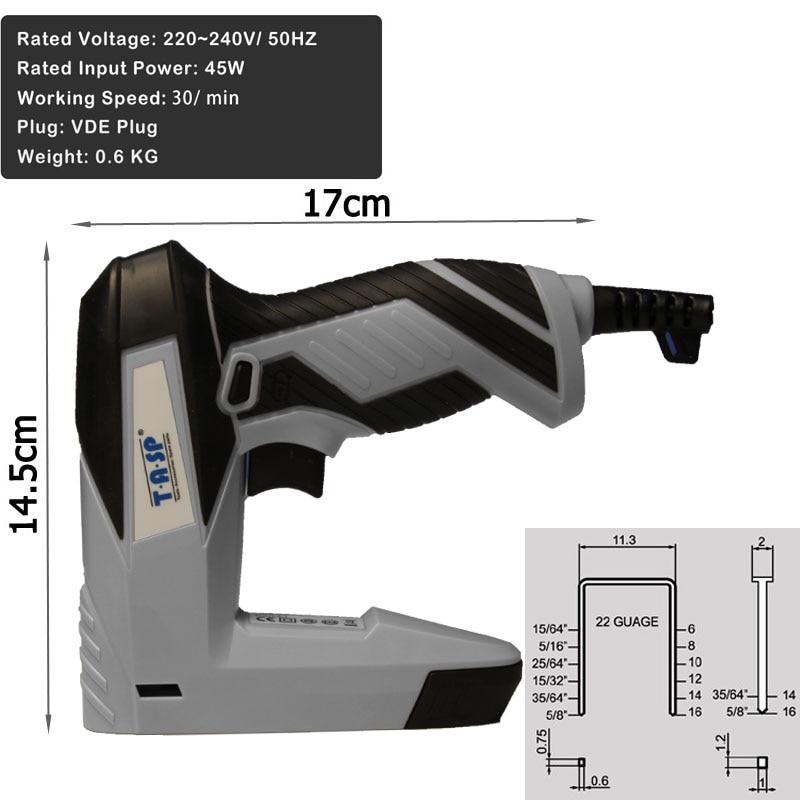 Großartig Nagelpistole Framing Bilder - Benutzerdefinierte ...