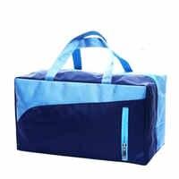 Super light nylon swimming waterproof bag large capacity dry bag beach bathing bikini storage sport bag football training bag