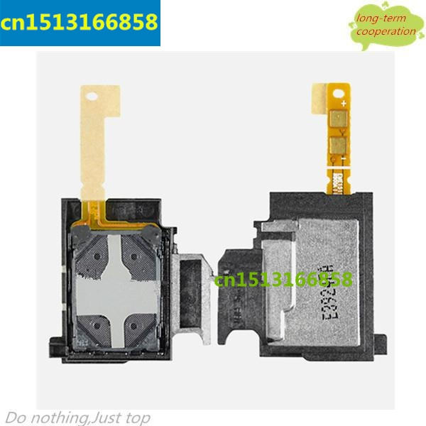 OEM Buzzer Ringer Module Replacement for Samsung Galaxy Note 3 SM-N900A ...