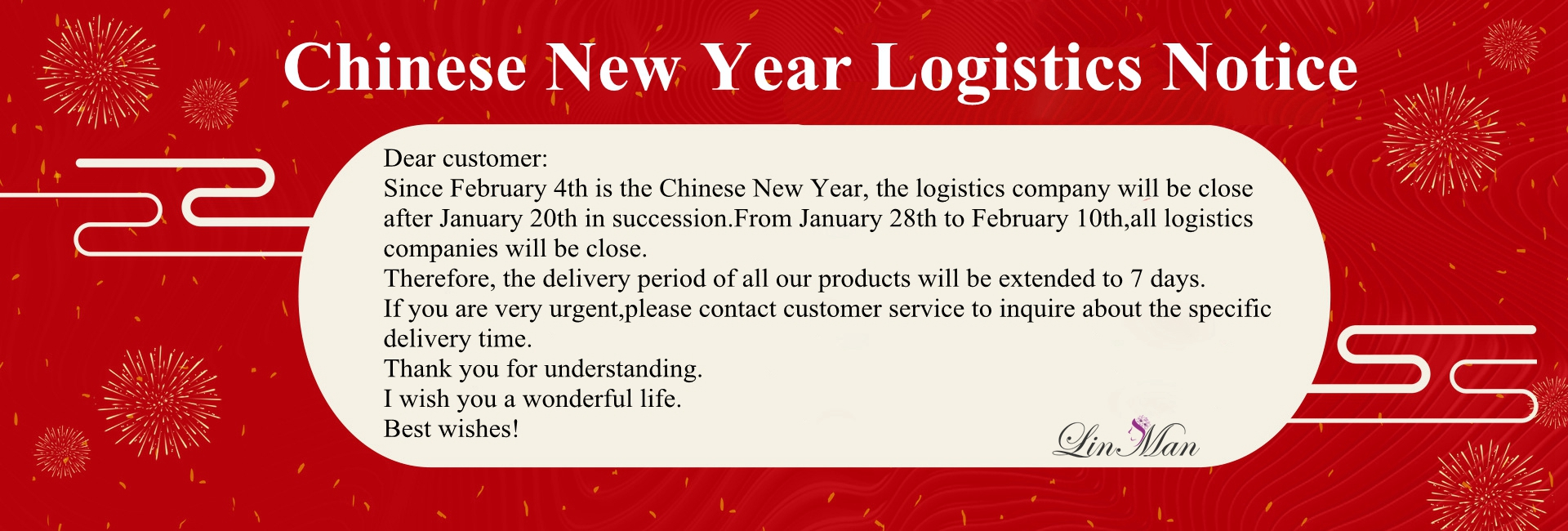 a79e87bdc LIN MAN Official Store - Small Orders Online Store, Hot Selling and ...