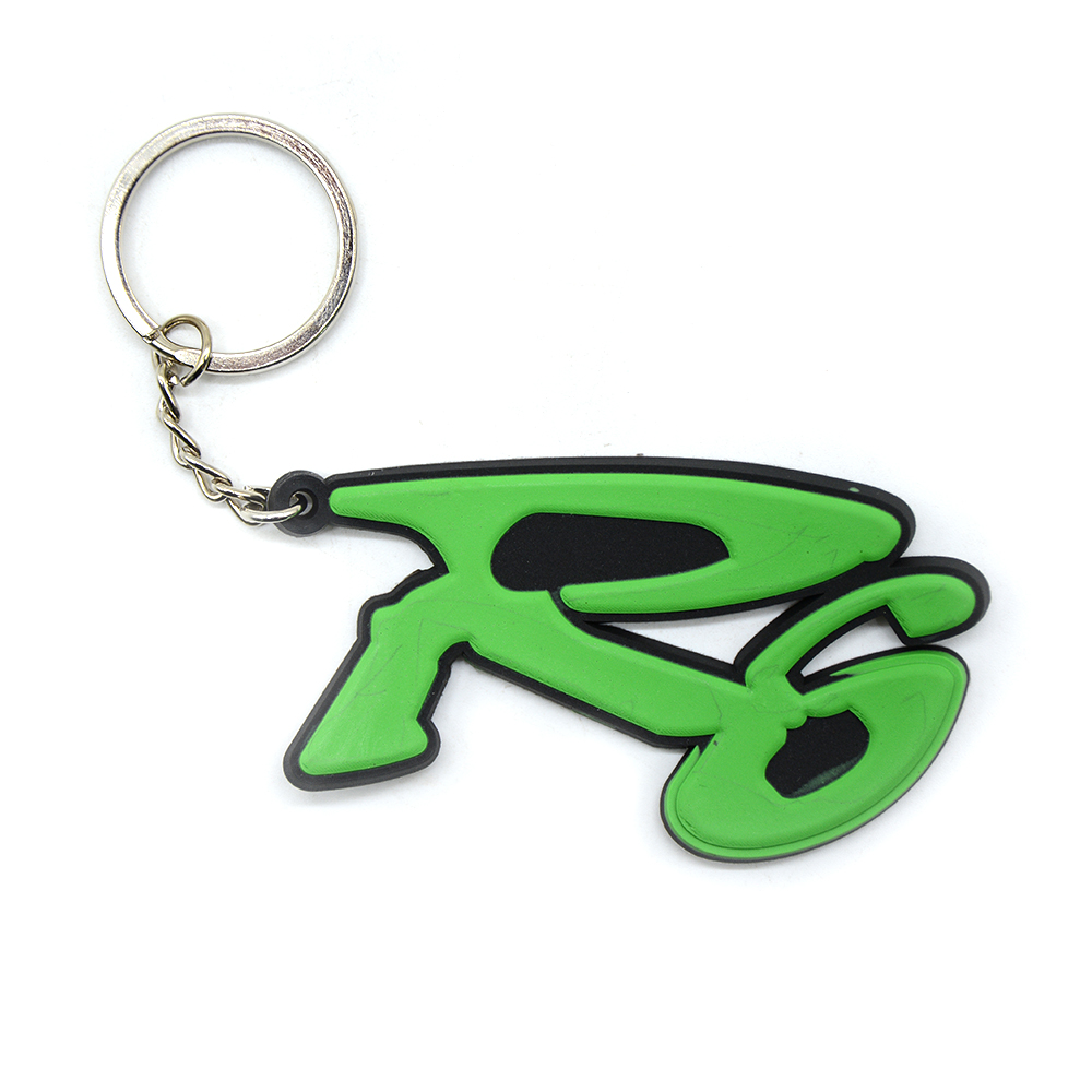 Image 2 - Universal Motorcycle Key Chain Keyring Soft Rubber Motorcycle Key Ring For Yamaha YZF R1 R6-in Covers & Ornamental Mouldings from Automobiles & Motorcycles