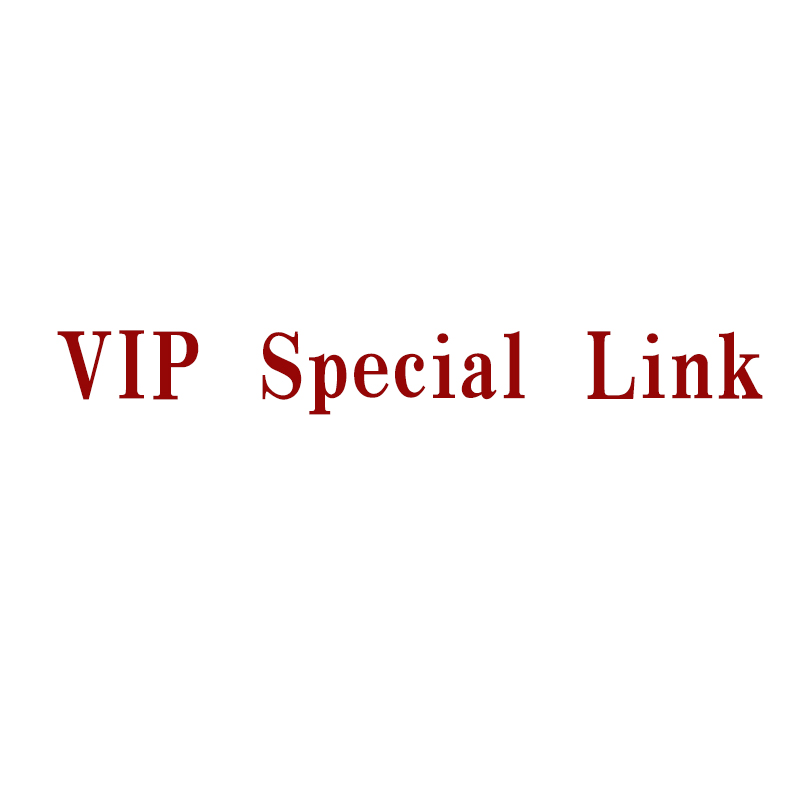 VIP Special Link