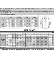 Image 5 - Pioneer Kamp Mannelijke 2019 Herten Borduurwerk Klassieke Zakelijke Mannen Shirts Lange Mouw 2 Kleuren 100% Katoenen Jurk Shirt ACC901186