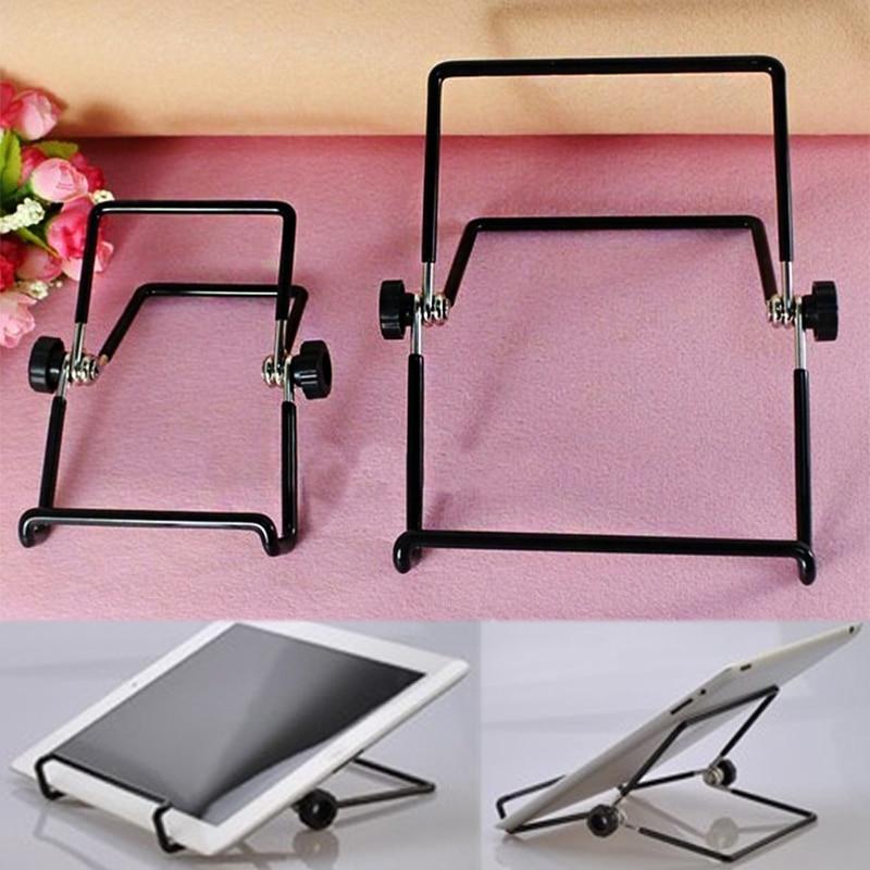 Per 7-10 o 9-12 Pollice Tablet PC Stand Per iPad Mini 2 3 4 Per Chuwi Hi12 Vi10 Hibook Per iPad Pro 9.7
