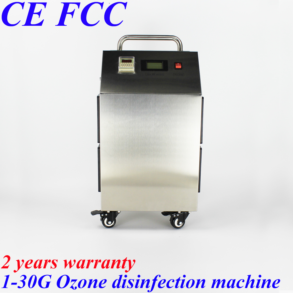 Air Purifiers Small Air Conditioning Appliances Pinuslongaeva Ce Emc Lvd Fcc Factory Outlet Bo-3ayt 201 304 Stainless Steel Shell Aquaculture Ozonizer To Eliminate Odors Products Hot Sale