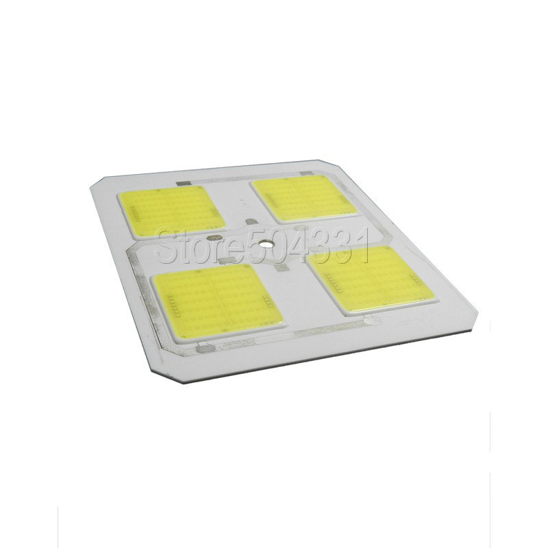 AC 220V 120W 150W 200W Driverless ceramic cob module chips integrated Driver led PCB circuit board For led high bay light lamp 6es7284 3bd23 0xb0 em 284 3bd23 0xb0 cpu284 3r ac dc rly compatible simatic s7 200 plc module fast shipping