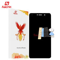 For Huawei Honor 6X LCD Display Touch Screen Tools High Quality Replacement Accessory For 5 5inch
