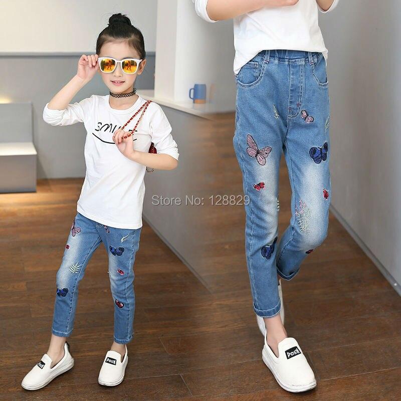 Girls Jeans (9)