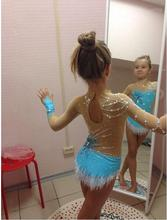 цены на kids ice skating dress women hot sale figure skating dresses for girls custom ice clothing free shipping spandex  в интернет-магазинах