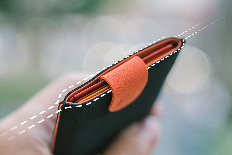 Mini Slim Portable Card Holders in mens -  - HTB1uPbriFOWBuNjy0Fiq6xFxVXa0