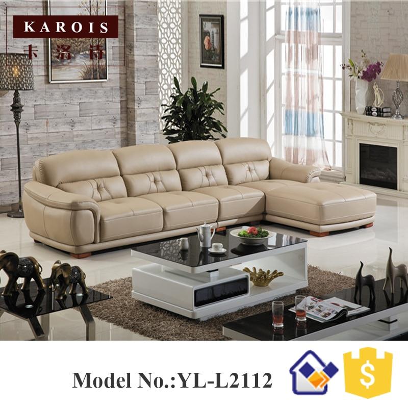 Color Living Room Furniture: Italian Style Sofa Furniture 2017 Natuzzi Multi Color Sofa