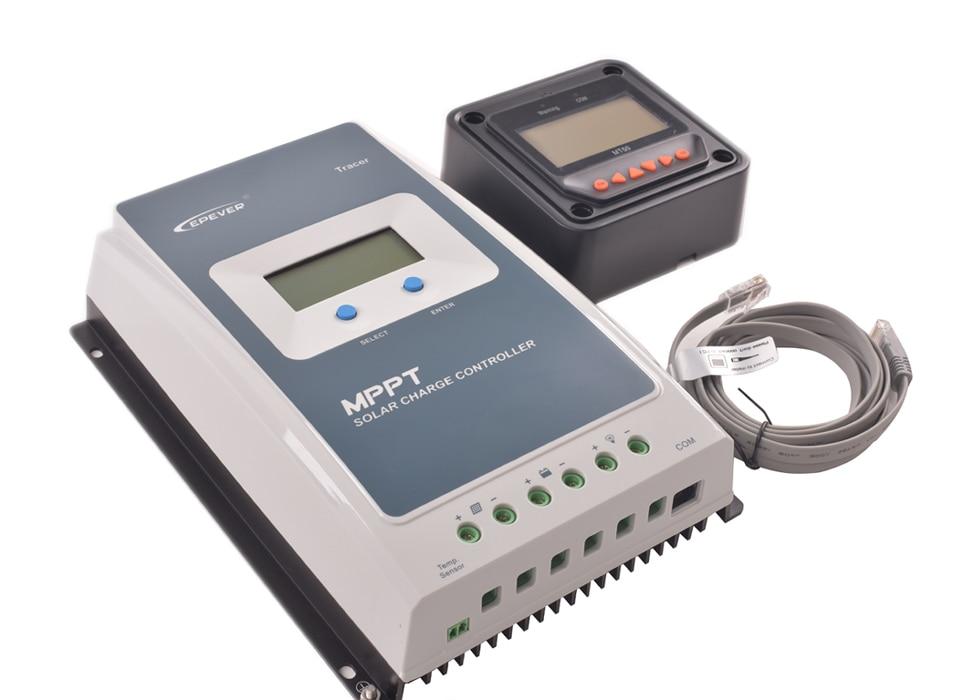 AN+MT50-960