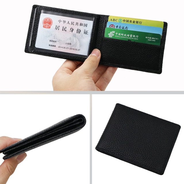 Car Insurance Holder For Registration Card Documents Auto Card Bags