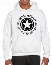 цены на Fashion Men Free Shipping Jeep Willys Army Offroad V8 US Car Chevy  Dodge RAM Speed Limit Hoodies Sweatshirts  в интернет-магазинах