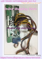 For ML350 G6 power backplane management board 591675 001 511776 001