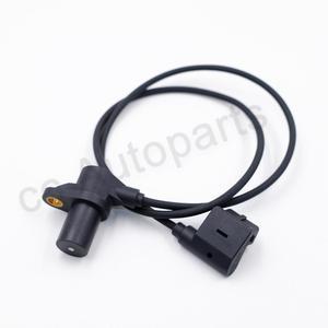 Image 1 - Crank Crankshaft Sensor 121417260666 For BMW 325I 325IS 525I 525IT M3 E34 E36