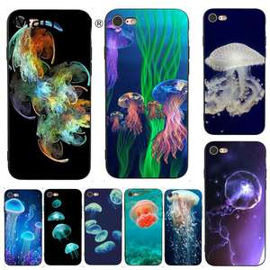 Buy Jellyfish Drawing Online With Cheap Price