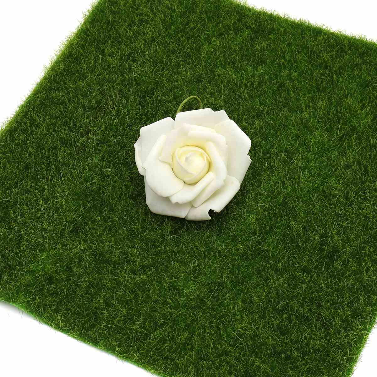 Moss Mats Online Get Cheap Artificial Moss Mat Aliexpresscom Alibaba Group