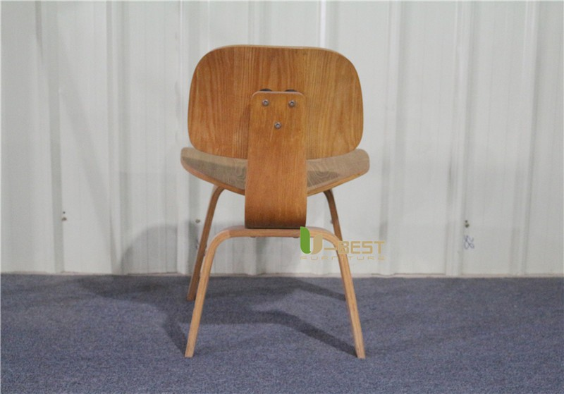 eames LCW chair plywood dining chair (3)