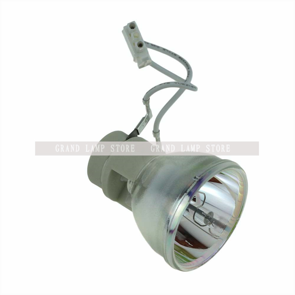 SP-LAMP-093 Replacement Projector Lamp/Bulb For Infocu s IN112x/IN114x/IN116x/IN118HDxc/IN119HDx/SP1080/IN110x ect. Happybate