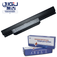 Laptop Battery For Asus A43 A53 K43 K53 X43 A43B A53B K43B K53B X43B A53Z Series