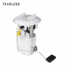 New Fuel Pump Assembly For PEUGEOT 206 406 1.1L-2.0L 1995-2004 In Tank 1525.Y2 1525.N9 1607401680