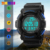 SKMEI Relojes de Los Hombres de Moda Al Aire Libre Deportes Impermeable Reloj Digital Multifuncional Podómetro Aptitud de Los Hombres Relojes de Pulsera