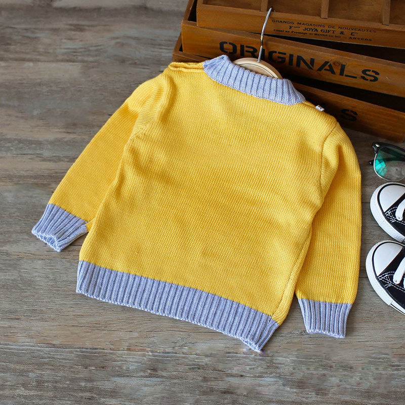 BibiCola-Spring-Autumn-Kids-Cotton-Cartoon-Long-Sleeve-Sweaters-For-Boys-Girls-Baby-Fall-Sweater-Knit-Clothing-2