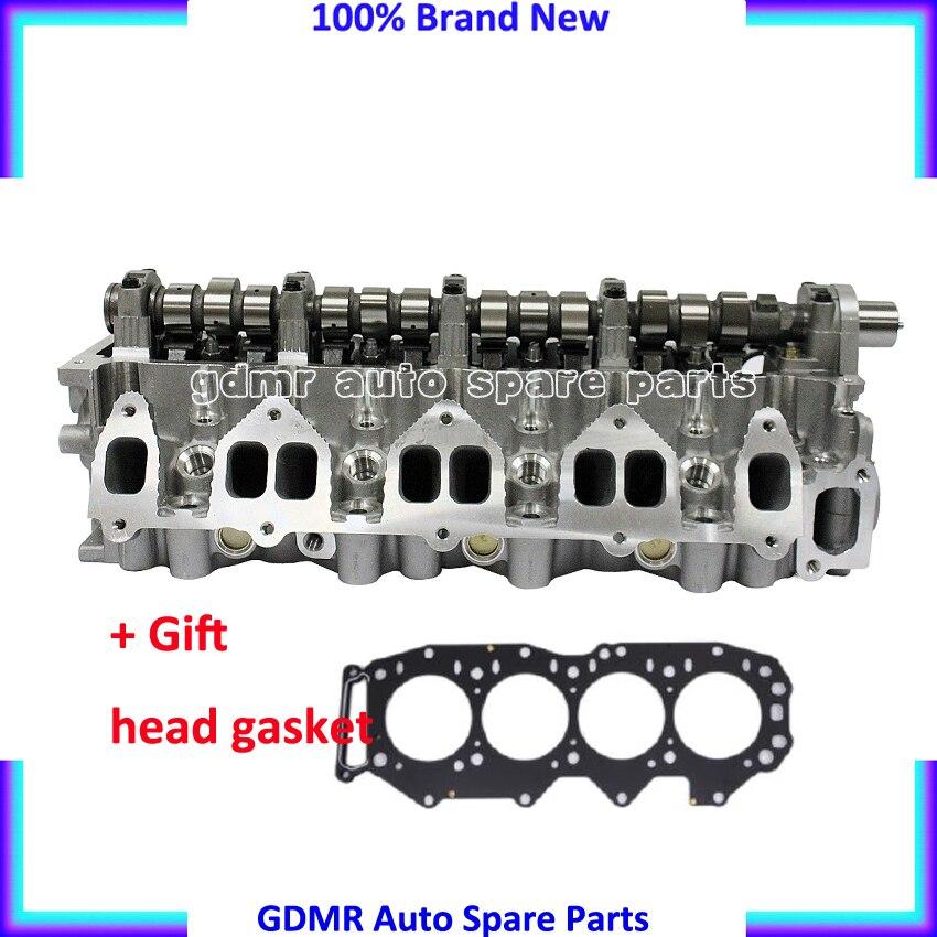 Auto Parts Coupons >> WL11 10 100E WL51 10 100C 40443225 AMC # 908 845 WLT ...