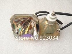 Lampa projektorowa LMP68 dla PLC-SC10 SU60 XC10 XC3600 XU60 gołą  oryginalną żarówkę