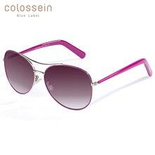 COLOSSEIN Sunglasses Women Fashion Vintage Retro Fishing Females Sun Glasses UV400 For Men Outdoor Eyewear Oculos Gafas De Sol