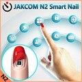 Jakcom n2 elegante anillo de nuevo producto de la radio degen fm radio internet wifi radio de bambú