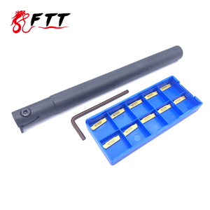 Image 1 - MGIVR2016 1.5 MGIVR2016 2 2.5mm 3mm CNC Lathe Machining Internal Cutting off Toolholders Groove Cutter Inner Hole Groove