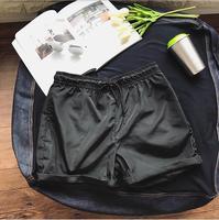 На Лето 2019 это будет идеально подходит для мужчин на каждый день и быстросохнущие пляжные штаны HX15
