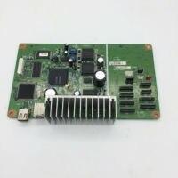 PRINTER Moederbord C651MAIN VOOR EPSON PX-G5100 PX-G5000 PX-5500