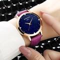 Fashion Wrist Watch Women Watches Ladies Luxury Brand Famous Quartz Watch Female Clock Relogio Feminino Montre Femme New