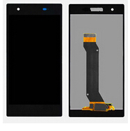 LCD display Touch Screen Digitizer Assembly for Sony Xperia Z1s L39t C6916 replacement for sony xperia z1s l39t c6916 full lcd